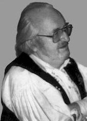 Kurt Brand